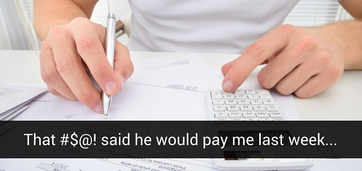 overdue-invoices-contracting-business.jpg