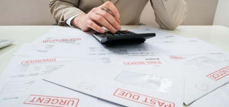 overdue-invoices.jpg