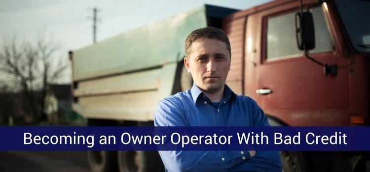 owner-operator-bad-credit.jpg