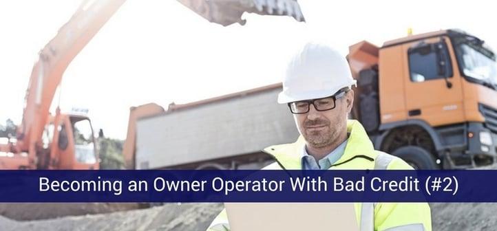 owner-operators-new-trucking-programs.jpg