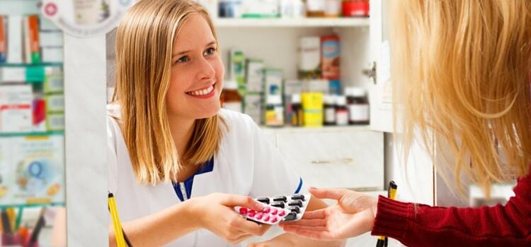 pharmacy-loans.jpg