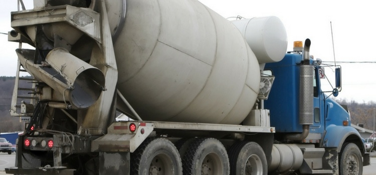 qualify-concrete-truck-lease.jpg