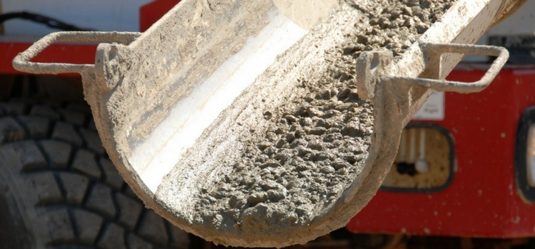 rates-lease-cement-truck.jpg