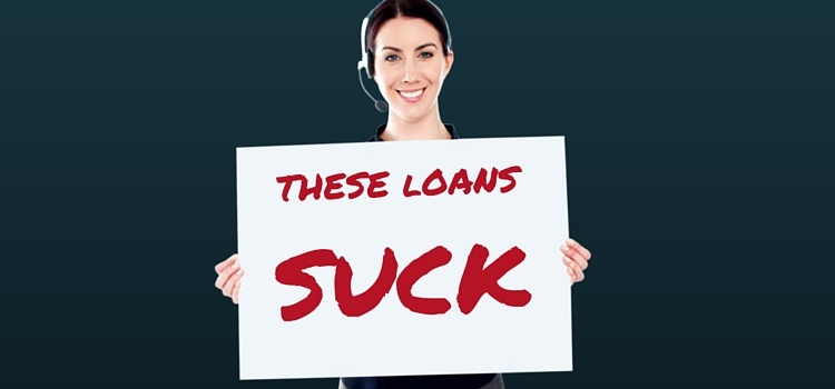 Payday loans summerlin picture 2