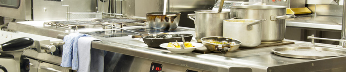 Quote-for-restaurant-equipment-leasing