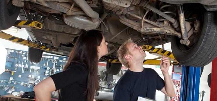 sba-loans-auto-repair.jpg