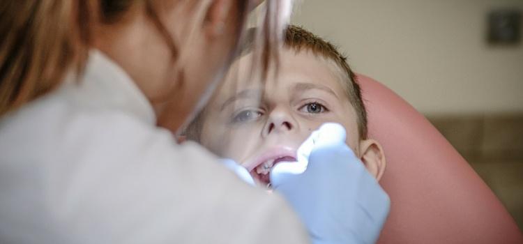 sba-loans-dentist.jpg
