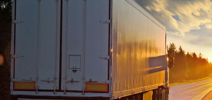 semi-truck-big-rig-finance.jpg
