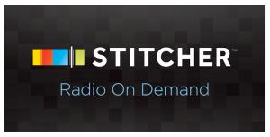 stitcher-logo-300x152.png