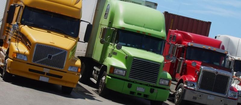 subprime-truck-financing.jpg