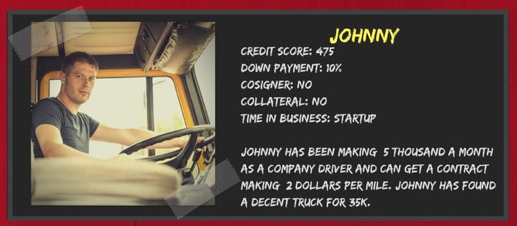 truck-loans-subprime-credit.jpg