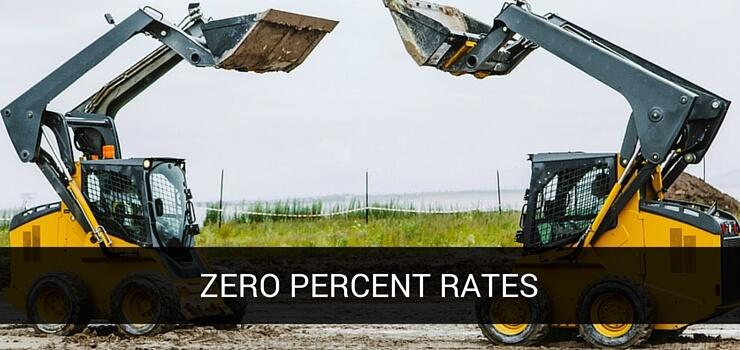 zero-percent-financing-construction-equipment.jpg