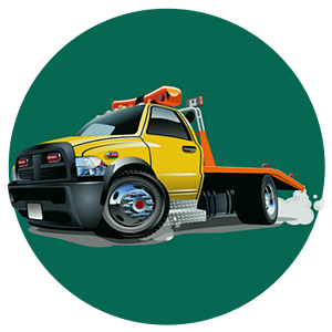 tow-truck-leasing-requirements