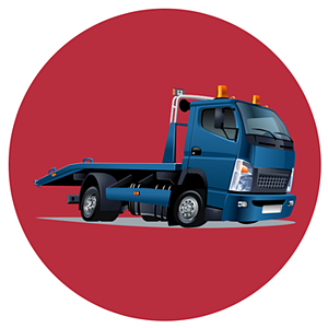 tow-truck-financing-startup
