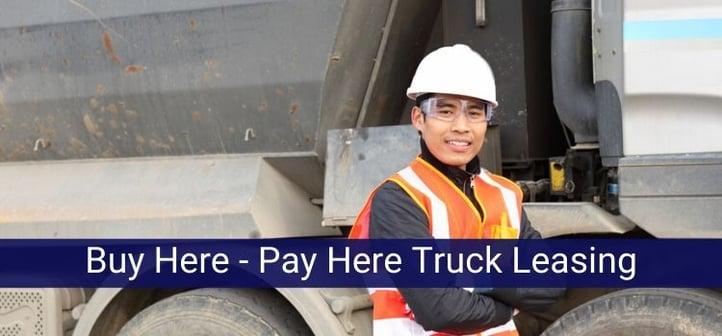 buy-here-pay-here-semi