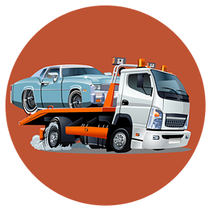 down-payment-tow-truck