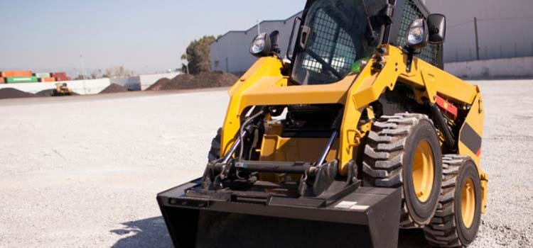 construction-equipment-down-payment