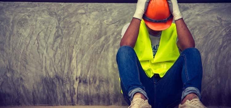 construction-equipment-leasing-scam