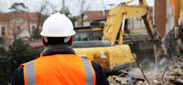 construction-equipment-loan-rates