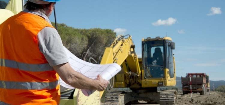 construction-machinery-bad-credit