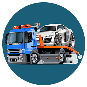 tow-truck-financing-bad-credit