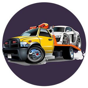 tow-truck-loan-rates
