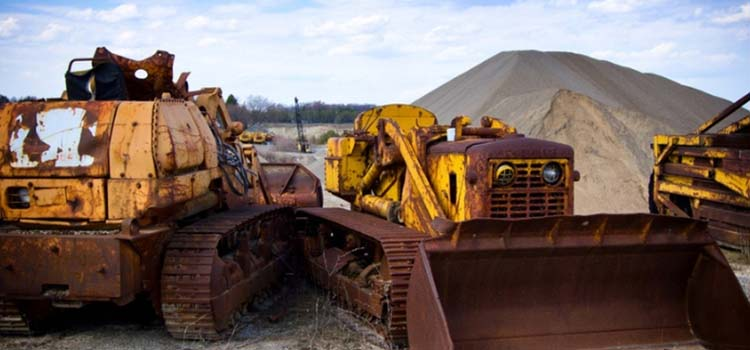finance-used-construction-machines