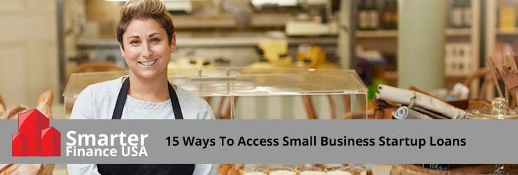 startup-loans-small-business.jpg