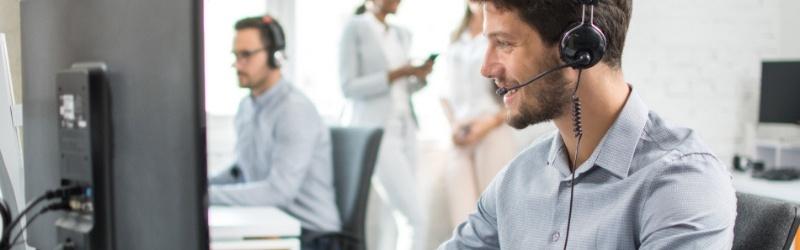 telemarketing-calling-startups