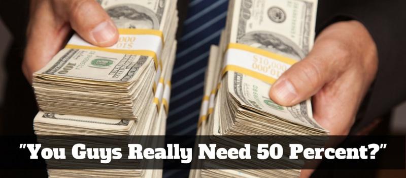 50-down