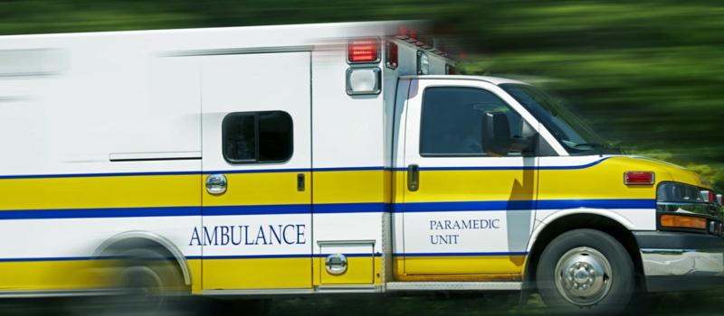 Ambulance-financing-new-business