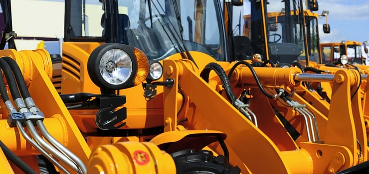 Heavy-equipment-dealer-financing-1.jpg