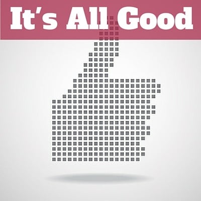 Its_All_Good