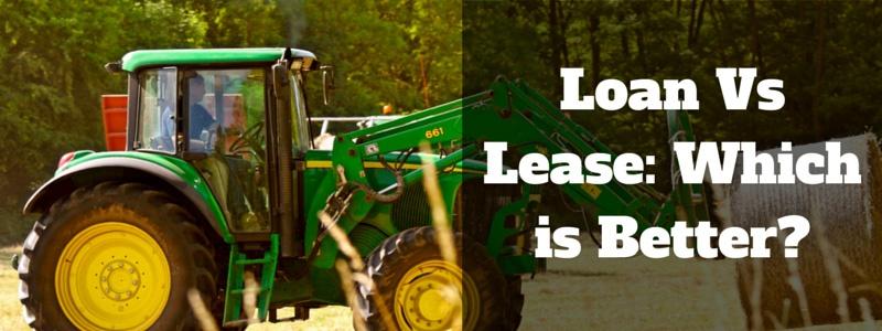 Loan_Vs_Lease-_Which_is_Better-