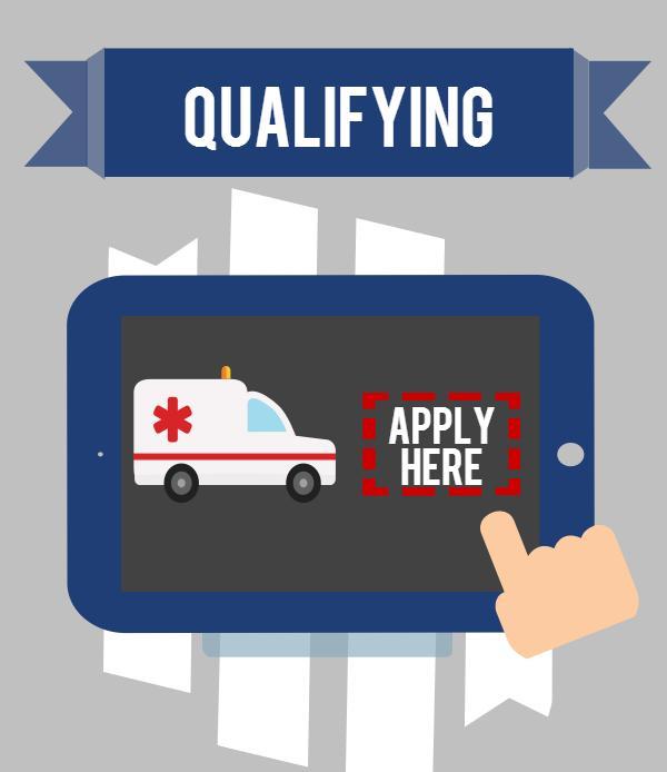 Qualify-for-ambulance-financing
