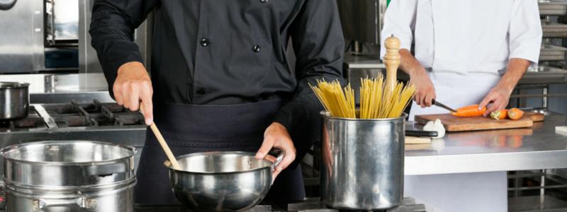 5 Restaurant Equipment Leasing Swindles to Avoid