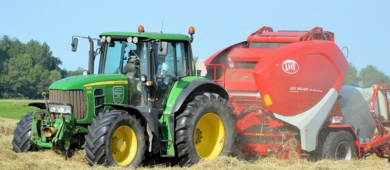 Tractor-loan-vs-lease