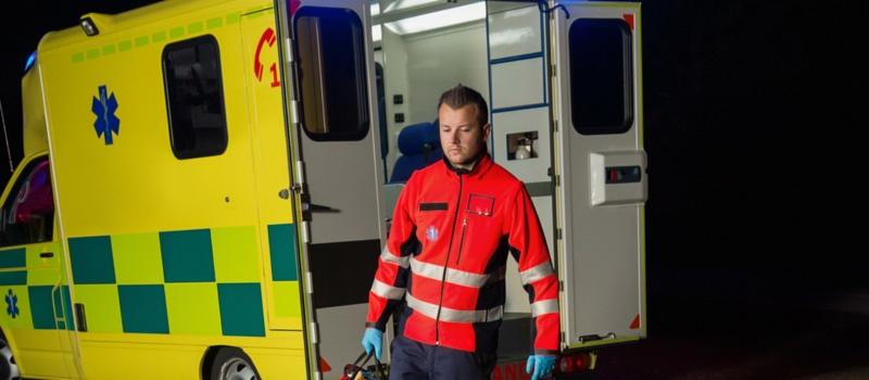 ambulance-leasing