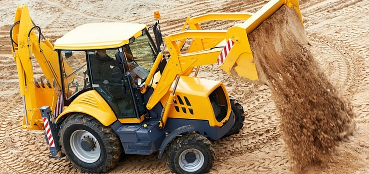 backhoe-financing-qualifying.jpg