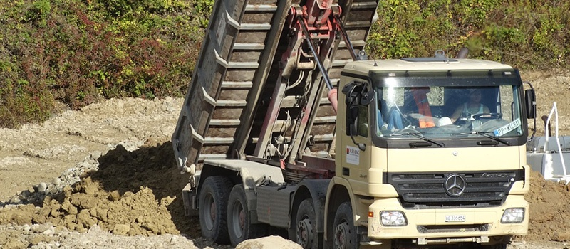 bad-credit-dump-truck-loan