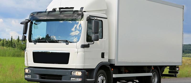box-truck-financing