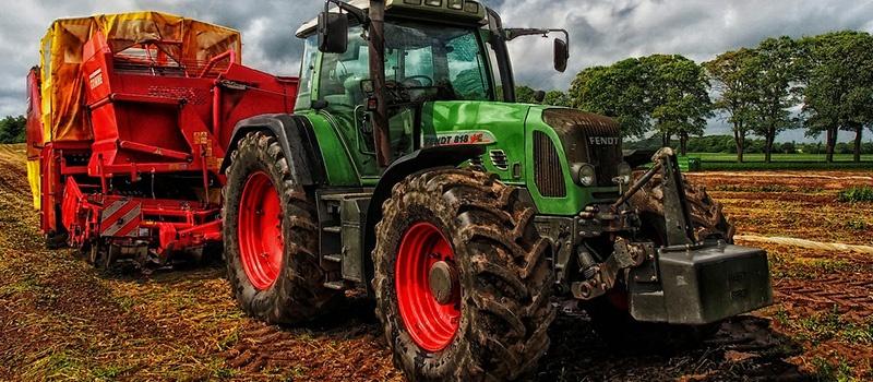 cost-new-vs-used-tractors