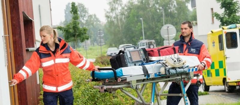 costs-lease-ambulance