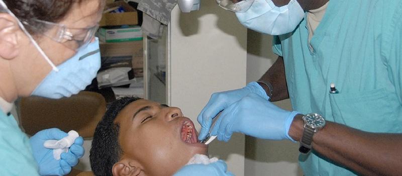 dental-equipment-finance-rates