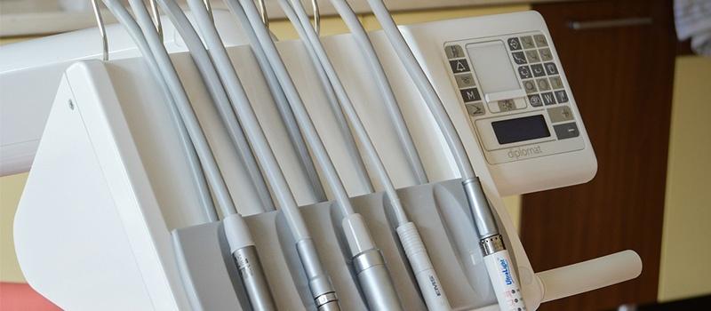 dental-equipment-financing