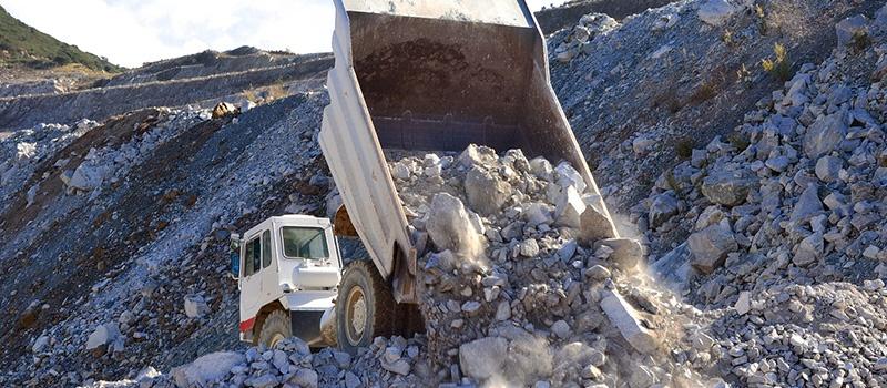 dump-truck-financing