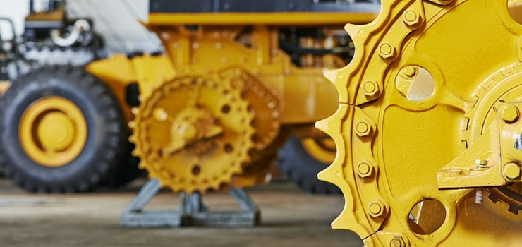 heavy-equipment-leasing-rates.jpg