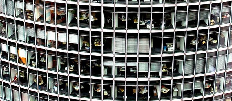 it-equipment-leasing-companies