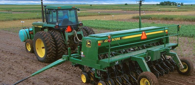 john-deere-tractor-lease-1
