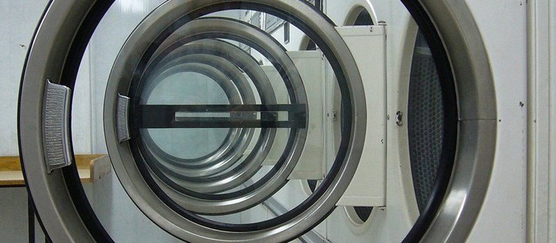 laundry-equipment-leasing-companies